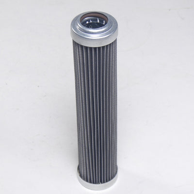 Pall HC9020EOS8Z Hydrafil Replacement Filter Element