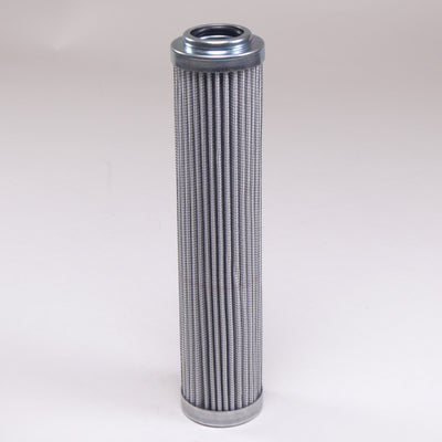 Fleetguard HF7046 Hydrafil Replacement Filter Element