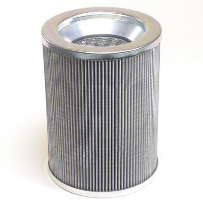 Diagnetics LPF639B25 Hydrafil Replacement Filter Element