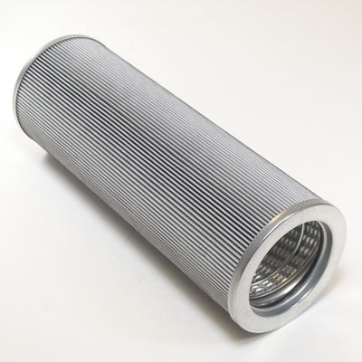 Commercial C929106 Hydrafil Replacement Filter Element