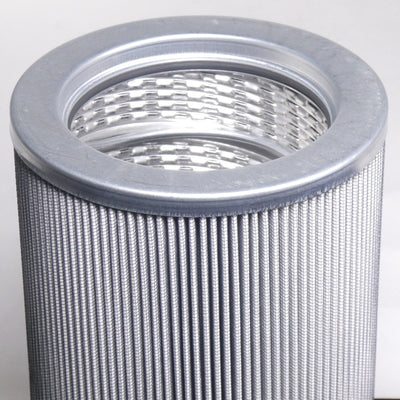 Commercial C928087 Hydrafil Replacement Filter Element