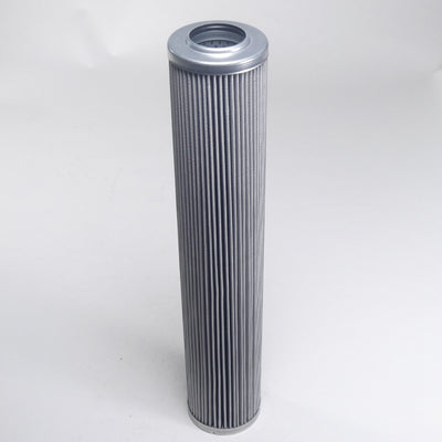 Baldwin H9083 Hydrafil Replacement Filter Element