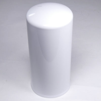 Case L108576 Hydrafil Replacement Filter Element