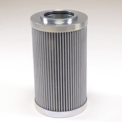 Denison DE0334B2H20 Hydrafil Replacement Filter Element