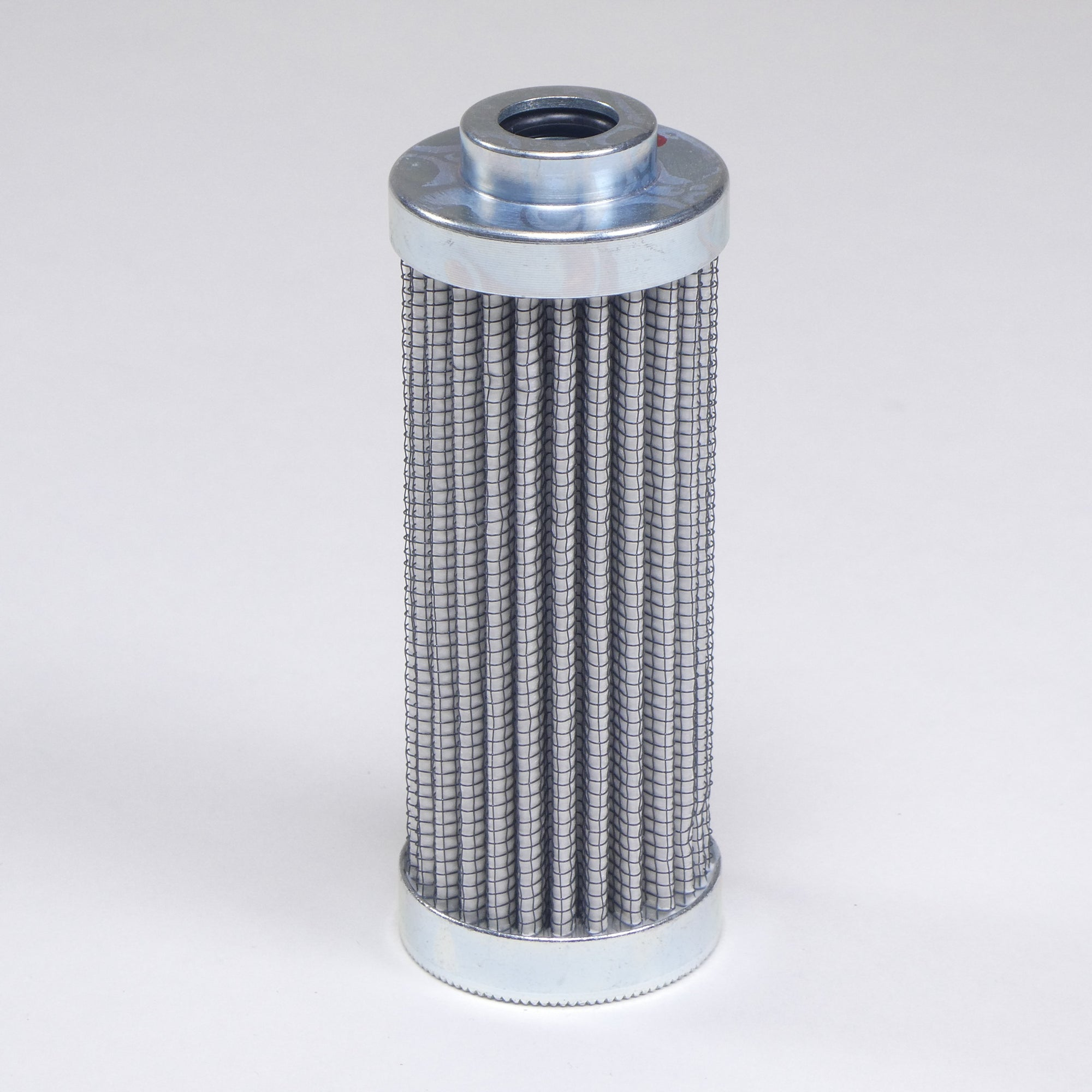 Billion WN200102 Hydrafil Replacement Filter Element