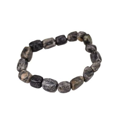 Picasso Marble Stretch Bracelet