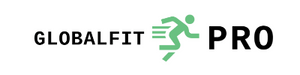 Global Fit Pro