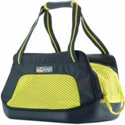 Kurgo Explorer Dog Carrier