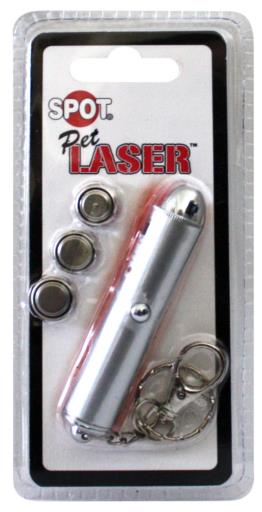 Laser Pet Toy, Ethical Pet