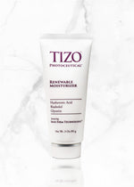 TIZO® Renewable Moisturizer