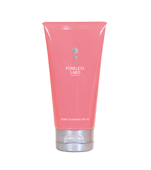 PORE FOAMING GEL PL