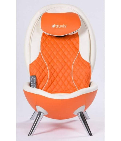 Tru Shell Luxury Massage Chair