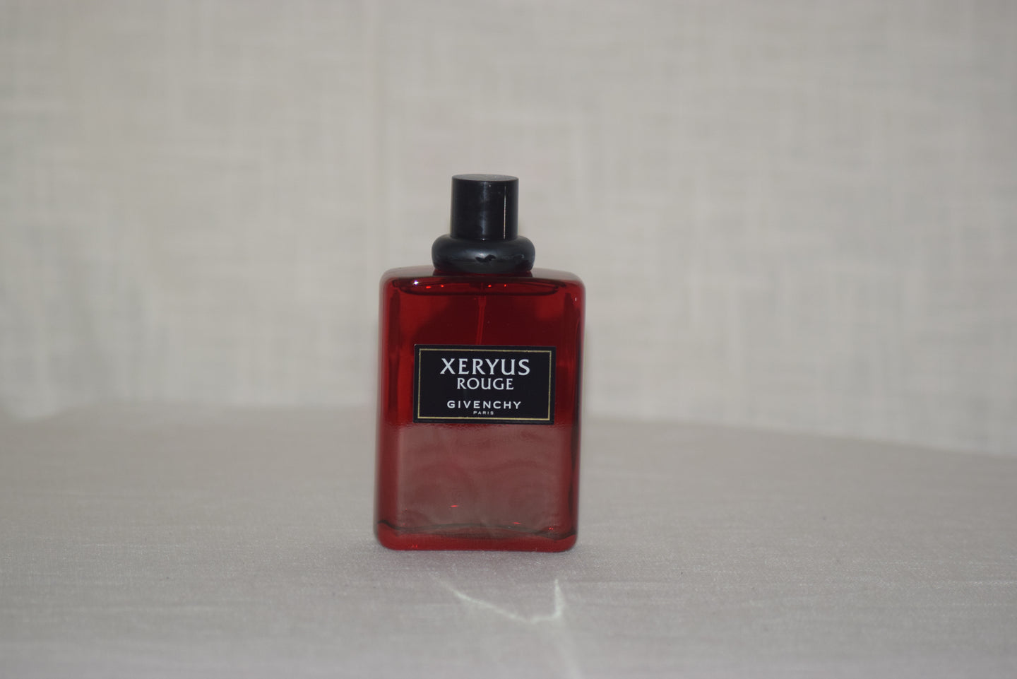 Givenchy Xeryus Rouge Men