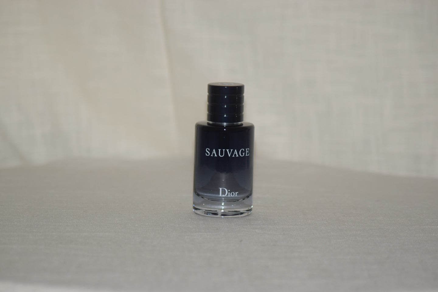 Christian Dior Sauvage Men
