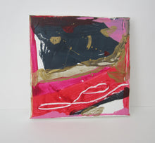 "Load image into Gallery viewer, Mini Muse 08    6"" x 6"""