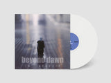 BEYOND DAWN - In Reverie LP (WHITE) (PREORDER)