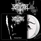BEASTCRAFT - Crowning The Tyrant LP