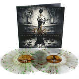 NILE - At the Gate of Sethu 2LP (SPLATTER)