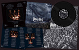 POWER FROM HELL - Profound Evil Presence LP