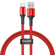 Fast Charging LED USB Cable