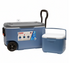 Coleman Wheeled 2-piece Cooler Combo