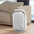 GermGuardian Hi-Performance True HEPA Air Purifier