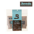 Boveda 8G Humidity Control Pack - 10 Pack