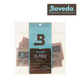 Boveda 4G Humidity Control Pack - 10 Pack