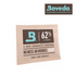 Boveda 8G Humidity Control Pack - 300/Box