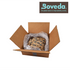 Boveda 4G Humidity Control Pack - 600/Box