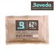 Boveda 67G Humidity Control Pack - 20/Pack