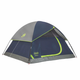 Coleman® Sundome® 3-person Tent