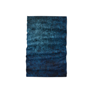 Load image into Gallery viewer, 3PLY Filter Gaiter - Texture | T67