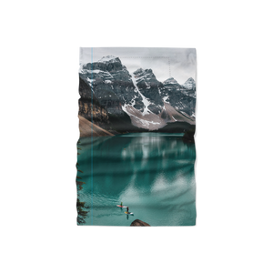 V99 3PLY - Moraine Lake | JB Collection