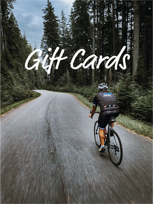 Load image into Gallery viewer, ATAC Sportswear - Gift Card