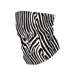 3PLY Filter Gaiter - Animal Print | P15