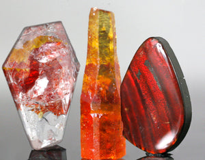 Take the Gemstone Quiz!