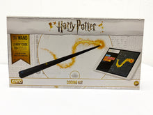 Load image into Gallery viewer, Harry Potter Wand Coding Kit