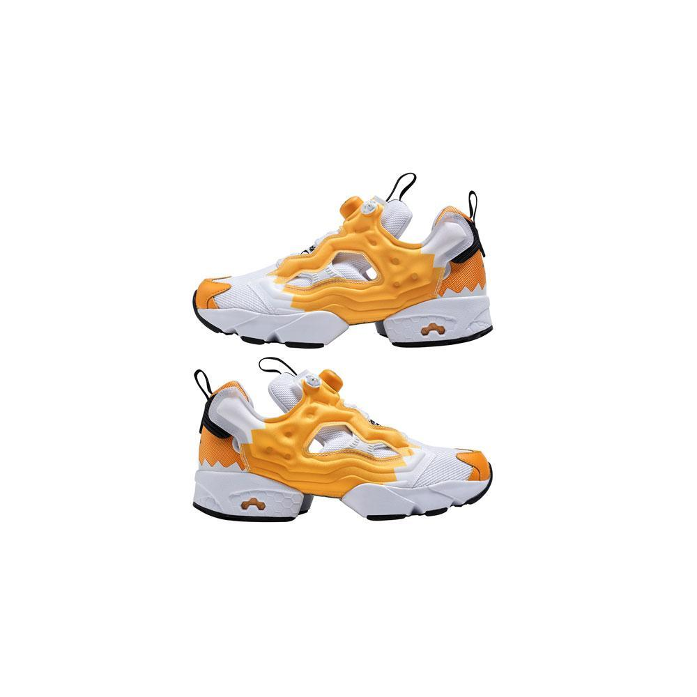 Men Instapump Fury Og