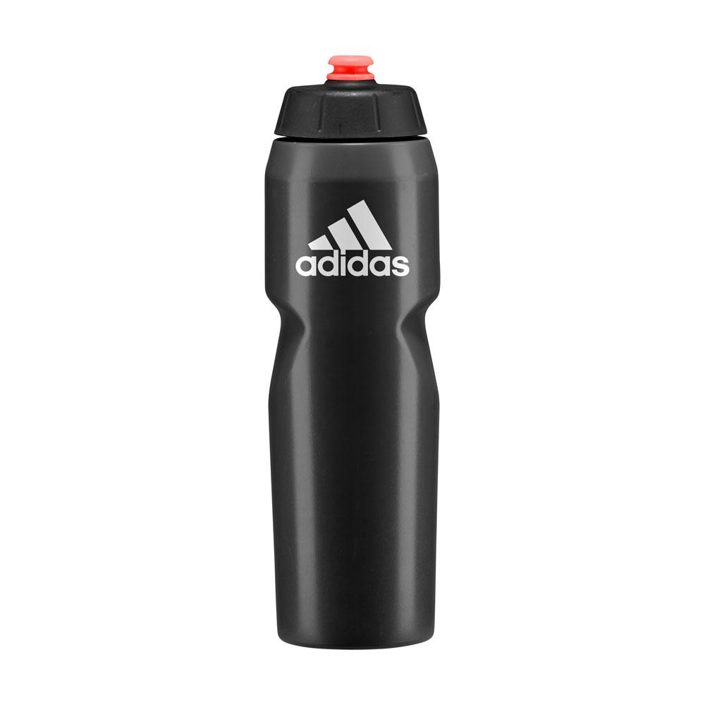 Unisex Performance Bottle
