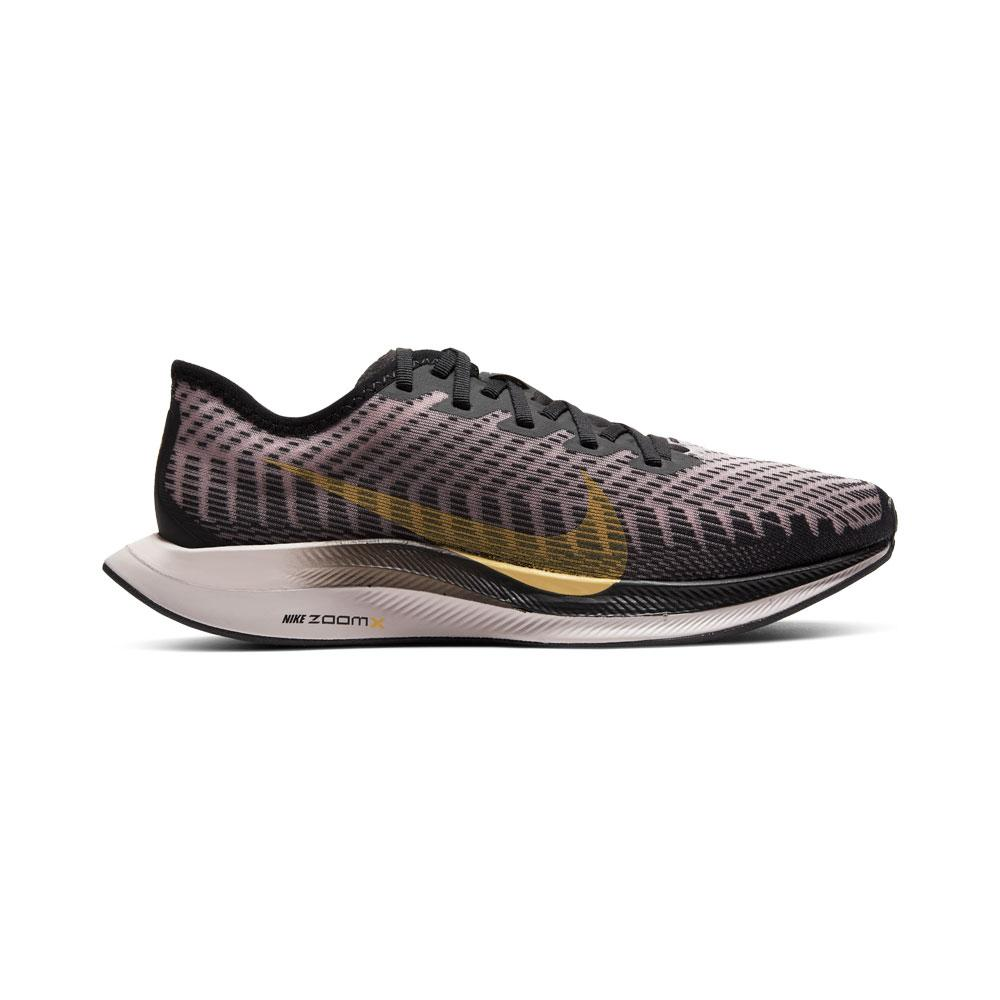 Women Zoom Pegasus Turbo 2