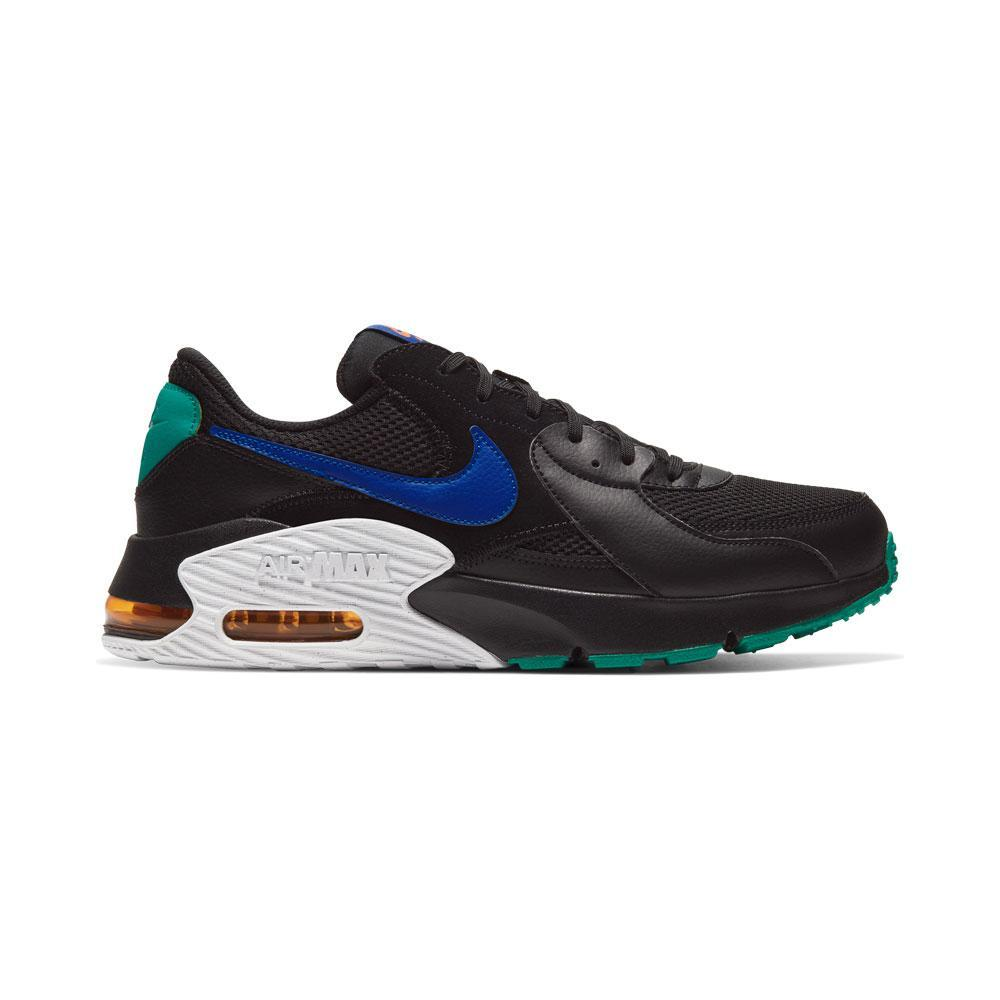 Men Air Max Excee