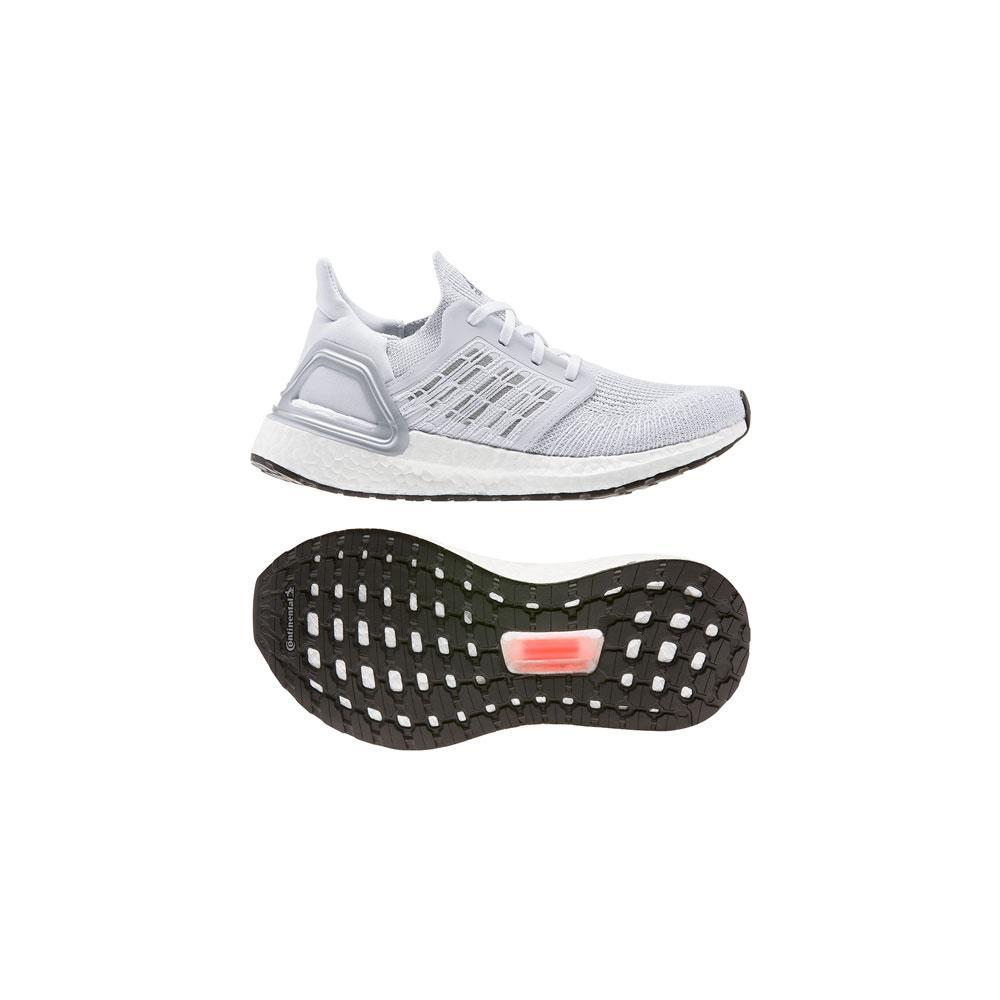 Women Ultraboost 20