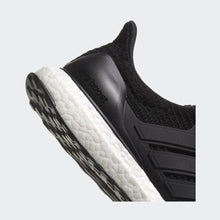 Load image into Gallery viewer, Men Ultraboost Running Shoes