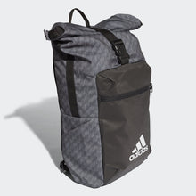 Load image into Gallery viewer, Athletics Core Backpack, Grey