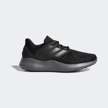 Load image into Gallery viewer, Men Alphabounce RC 2 Shoes, Cblack/Trgrme/Grefiv