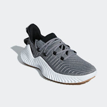 Load image into Gallery viewer, Men Alphabounce Training Shoes, Grethr/Cblack/Ftwwht