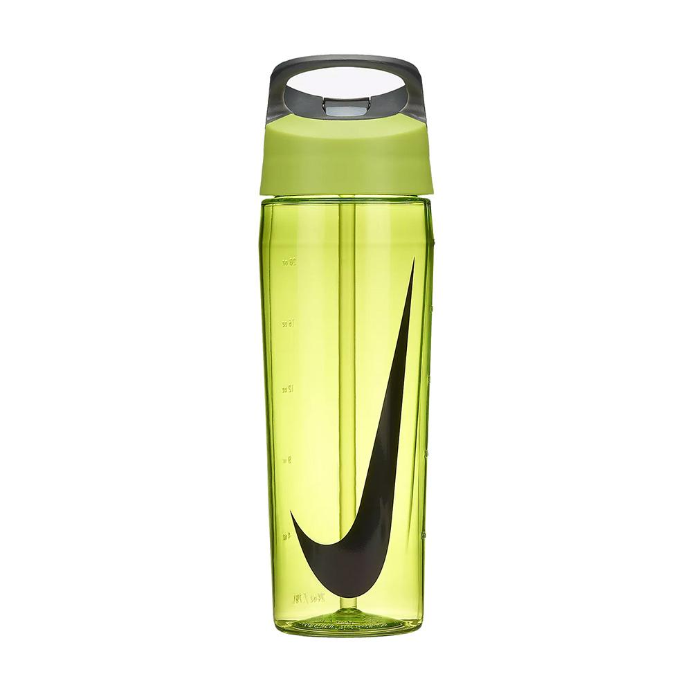 Hypercharge Straw Training Water Bottle