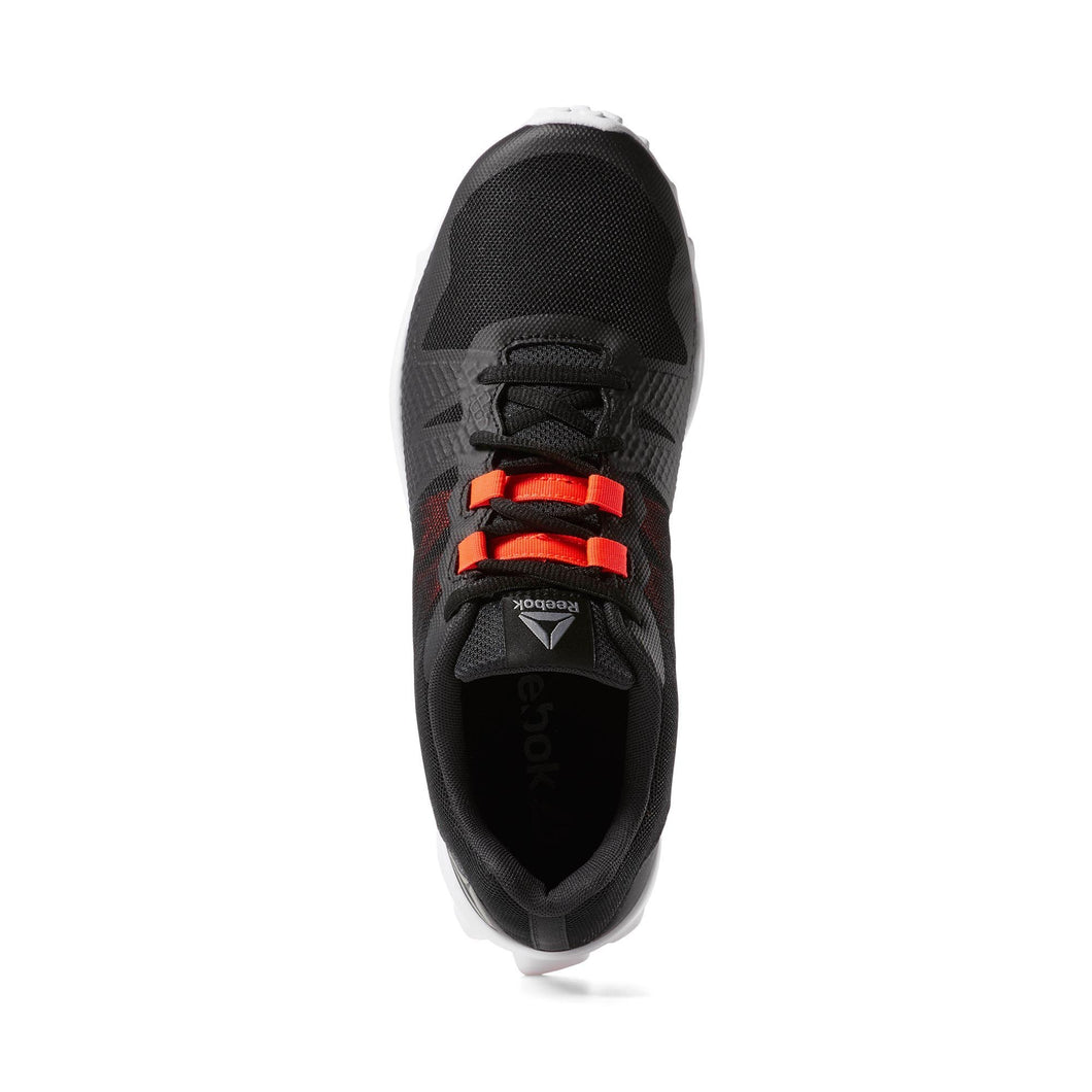 Men Realflex Train 5.0 Training Shoes