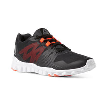 Load image into Gallery viewer, Men Realflex Train 5.0 Training Shoes